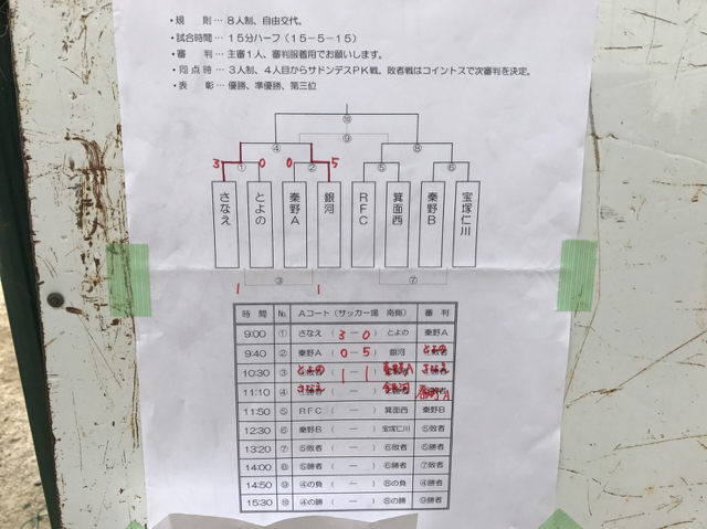 FDF1BE09-EBED-4D9B-A9E7-D0C1735E615F.jpg